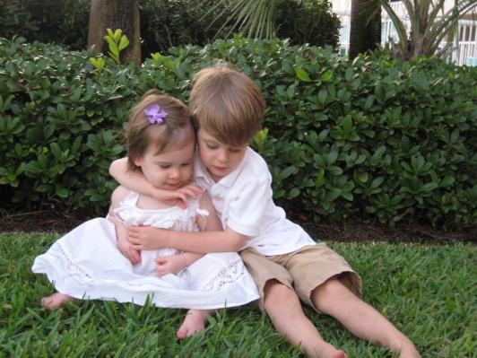Florida 2009_2254
